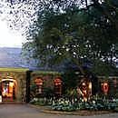 New Leaf Restaurant & Bar  www.newleafrestaurant.com  www.facebook.com/NewLeafNYC