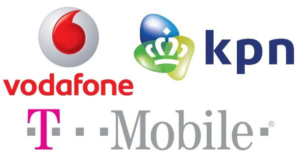 Móviles libres baratos y adaptables a tus necesidades http://www.movileslibresbaratoss.com/moviles-libres-baratos-y-adaptables-tus-necesidades/