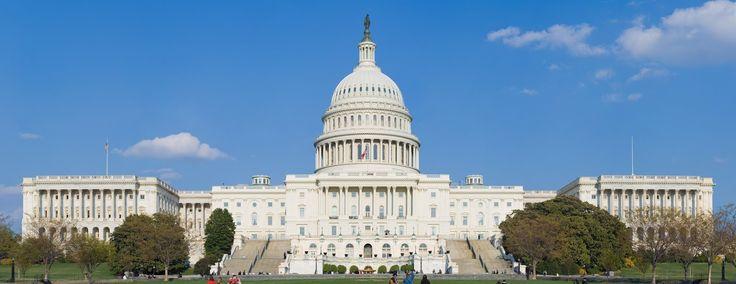 Imagenes+De+10+Edificios+Neoclasicos+En+Washington