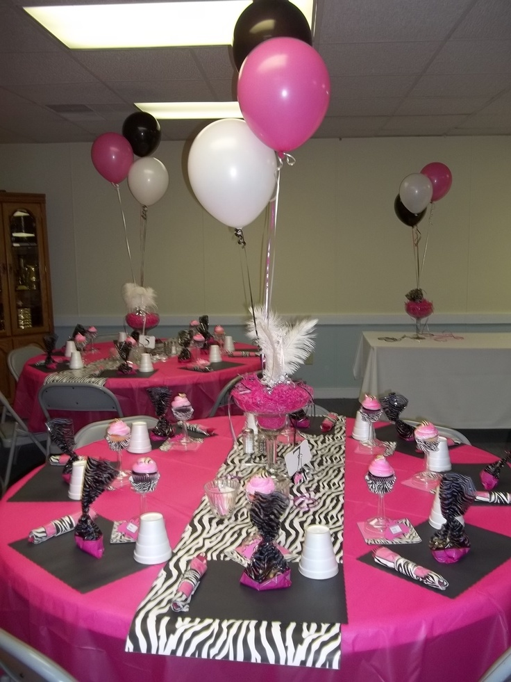 Theme tables for banquet on pinterest lady lakes and tea parties