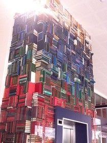 Logan Library, Queensland, Australia