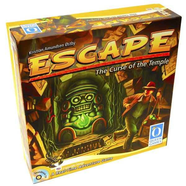 65 Best Board And Card Games Images On Pinterest Card