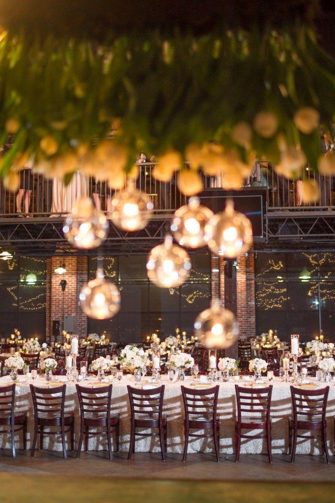 132 Best Weddings Mhs Images On Pinterest Denver Wedding