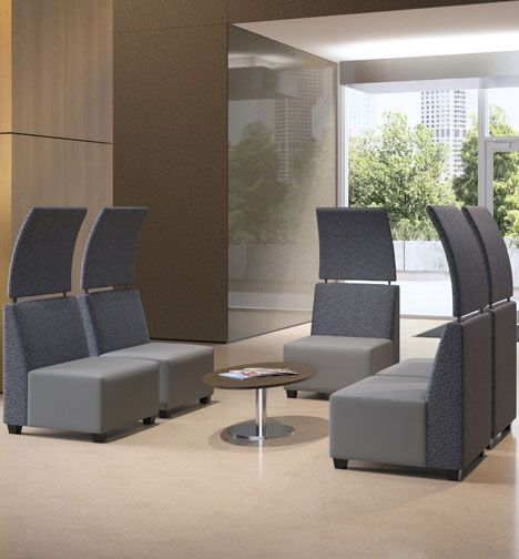 Stylex Office Chairs ... stylex share library furniture pinterest stylex coworking idea see