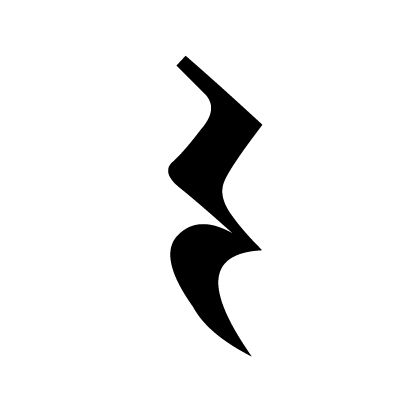 Rest Symbol Related Keywords & Suggestions - Rest Symbol Long Tail ...