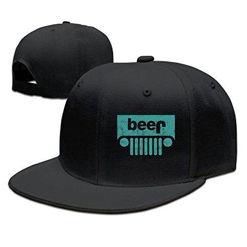 jeep logo baseball hat fashion unique cap unisex amazon uk