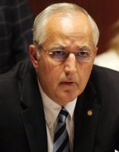 13 GOP Pennsylvania Senators Introduce New Plan to Rig the Electoral College for Republicans
