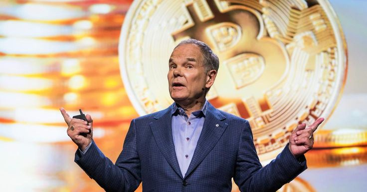 What is the blockchain? If you don't know, you should; if you do, chances are you still need some clarification on how it actually works. Don Tapscott is here to help, demystifying this world-changing, trust-building technology which, he says, represents nothing less than the second generation of the internet and holds the potential to transform money, business, government and society.