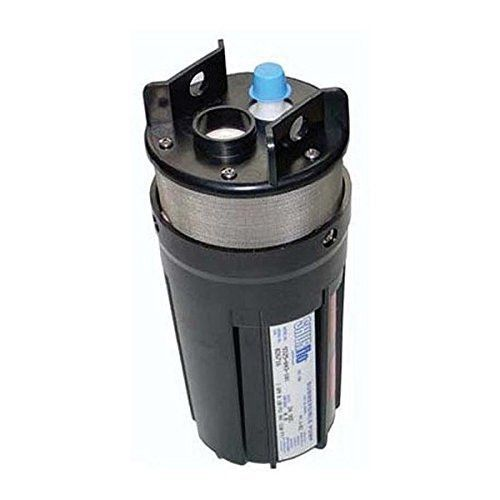 SHURflo 24 Volt Submersible Solar Pump, Model# 9325-043-101