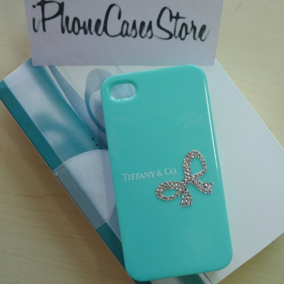 tiffany iphone case amp co iphone this cases 13104