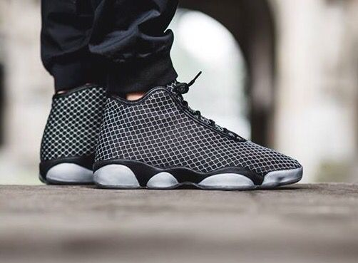 brand new 1fa5c bf2fc Discover ideas about Jordan Horizon. Jordan Horizon  Black. Jordan HorizonFresh  KicksBasketball ShoesAir JordansSneakers NikeBasketball ...