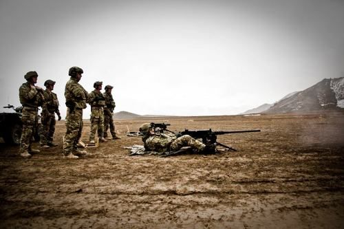 179 Best U.S Army Rangers Images On Pinterest