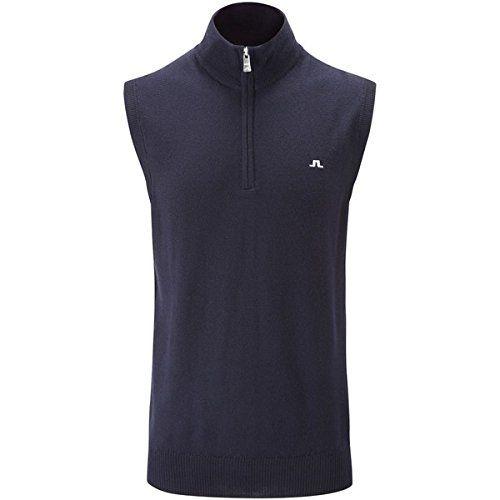(ジェイリンドバーグ) J Lindeberg Golf メンズ トップス ニット J Lindeberg Golf Edi Tour Merino Vest 並行輸入品  新品【取り寄せ商品のため、お届けまでに2週間前後かかります。】 表示サイズ表はすべて【参考サイズ】です。ご不明点はお問合せ下さい。 カラー:Navy 詳細は http://brand-tsuhan.com/product/%e3%82%b8%e3%82%a7%e3%82%a4%e3%83%aa%e3%83%b3%e3%83%89%e3%83%90%e3%83%bc%e3%82%b0-j-lindeberg-golf-%e3%83%a1%e3%83%b3%e3%82%ba-%e3%83%88%e3%83%83%e3%83%97%e3%82%b9-%e3%83%8b%e3%83%83%e3%83%88-j-lind/