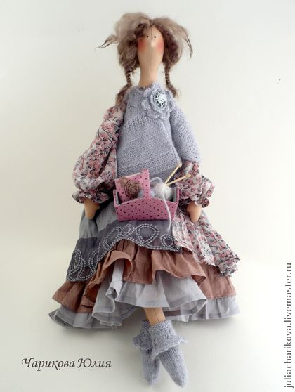 ....layers and layers of tilda cuteness!!....