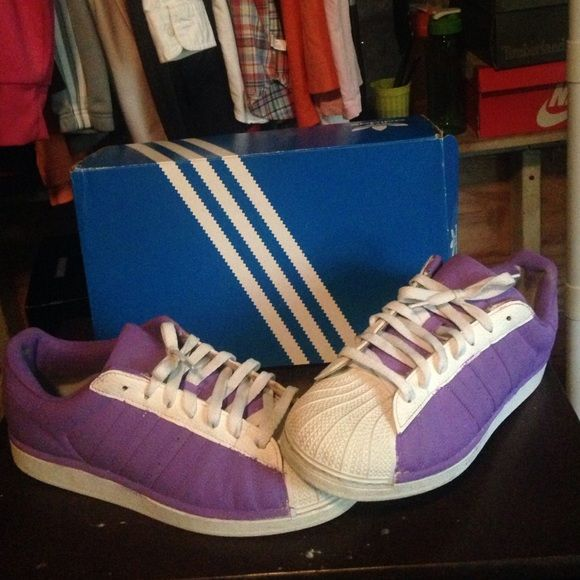 mens adidas nmd runner r1 casual shoes adidas superstar 2g basketball shoes mens