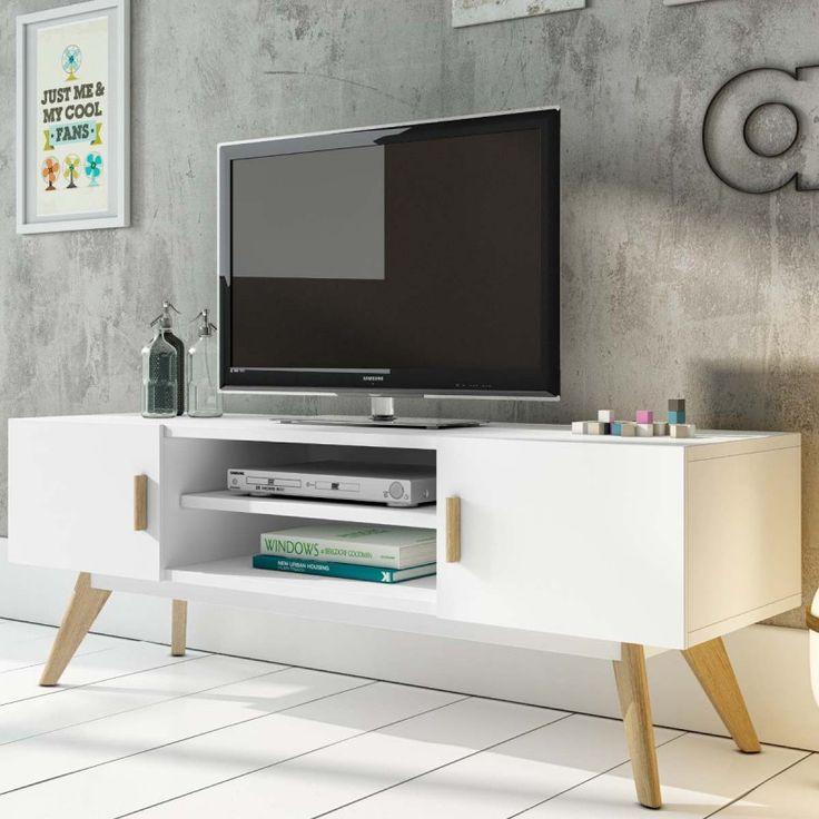 50 best images about maison on pinterest retro style. Black Bedroom Furniture Sets. Home Design Ideas