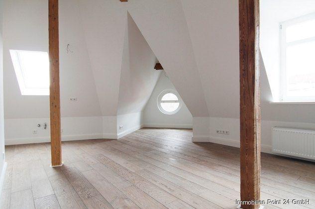 die besten 25 maisonette wohnung ideen auf pinterest maisonette wohnung arbeiten von zuhause. Black Bedroom Furniture Sets. Home Design Ideas