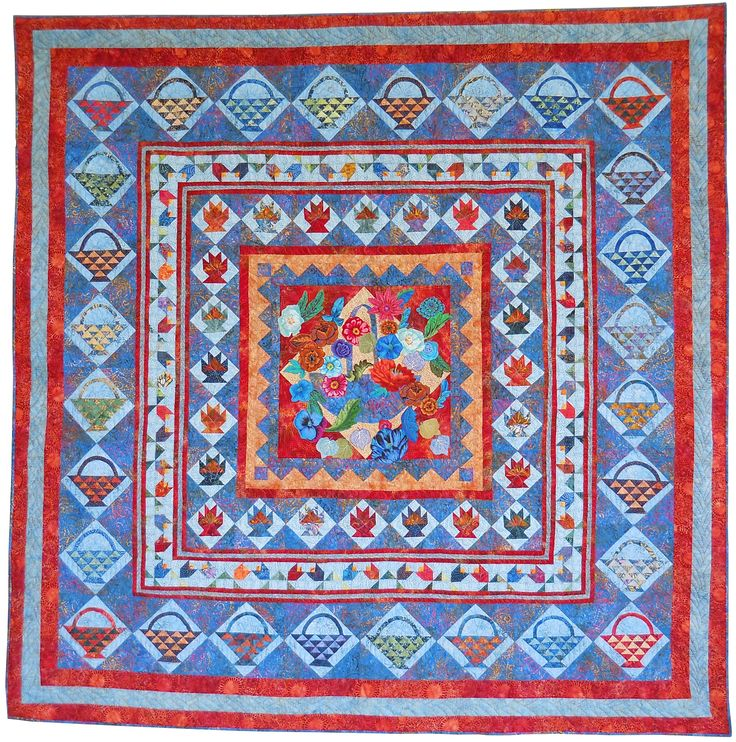 Quilt Guild Demo Ideas : 88 best images about Basket quilts on Pinterest Quilt, Antiques and Las cruces new mexico