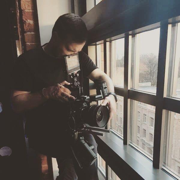 #work #onset @montibello_pl #montibello #uć #lodz @artur_witkowski_awfilmfoto
