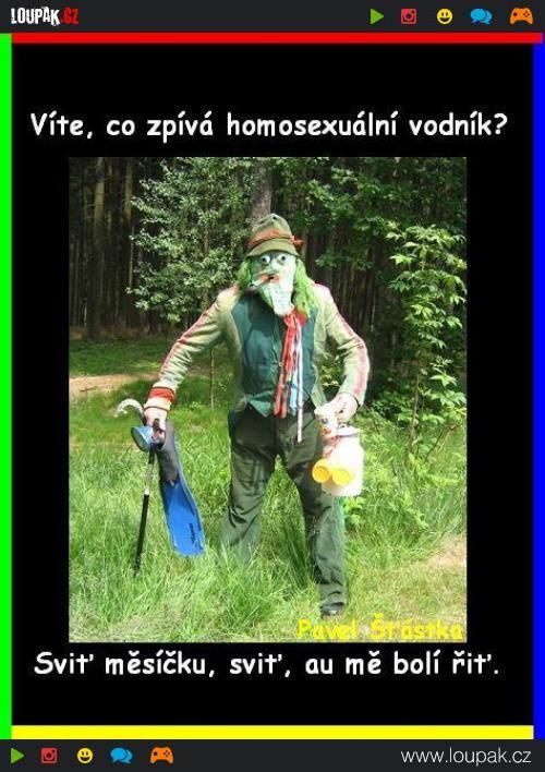 Srandovní obrázek č. 323802 | Loupak.cz | Videa, Hry a Soutěže