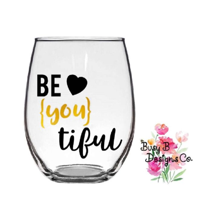 Best 25 birthday wine glasses ideas on pinterest diy for Cute quotes for wine glasses