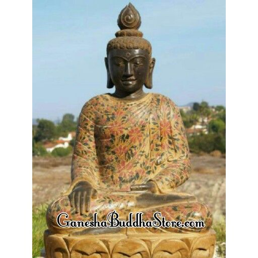 For sale..Buddha Flower Finishing Special