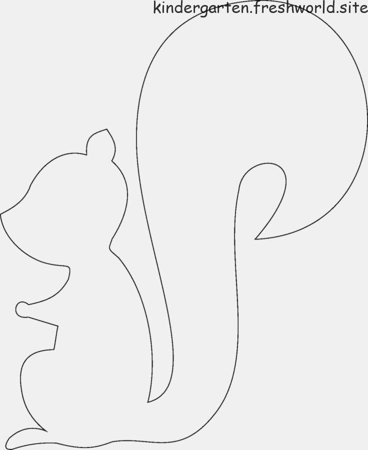 Vorlage Zum Ausdrucken Und Ausmalen Abstrakte Eichhornchen Weihnachten Patchwork Ausdrucken Ausmalen