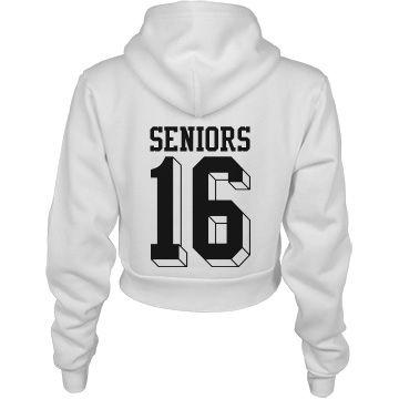 class of 2016 slogans seniors meet