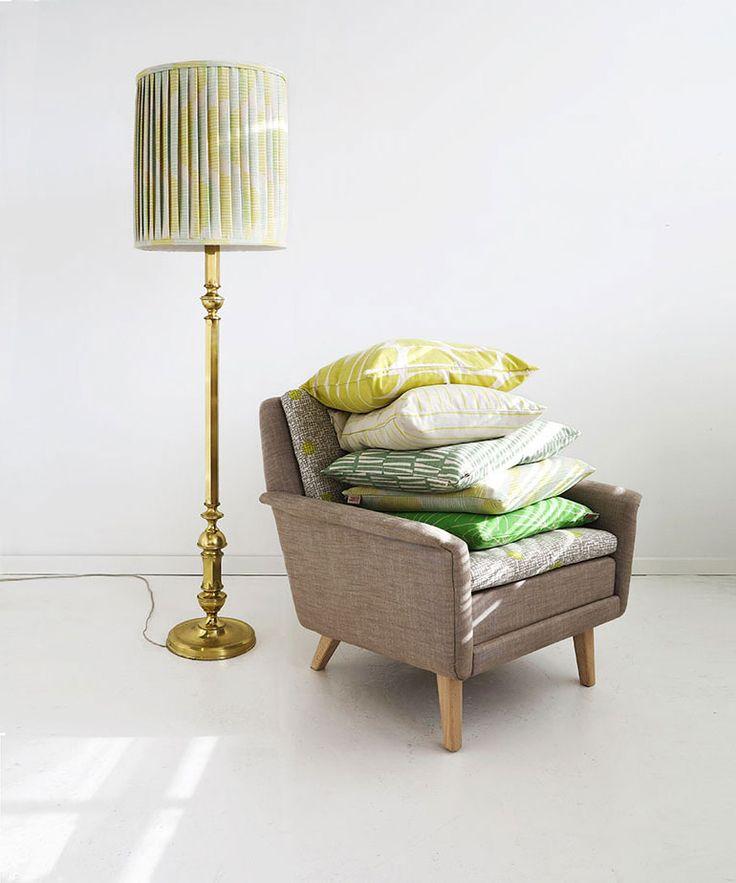 SFL-chair-straightened2