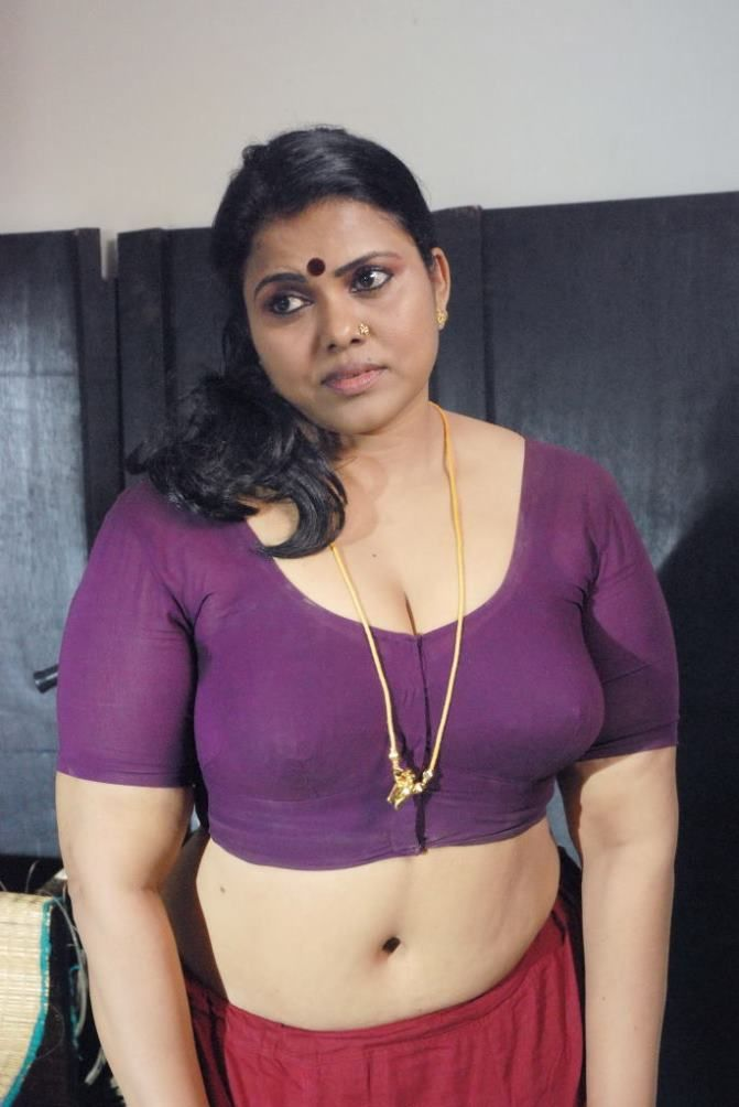 Kama Devi B Grade Movie  Aunty Photos Without Saree -1782