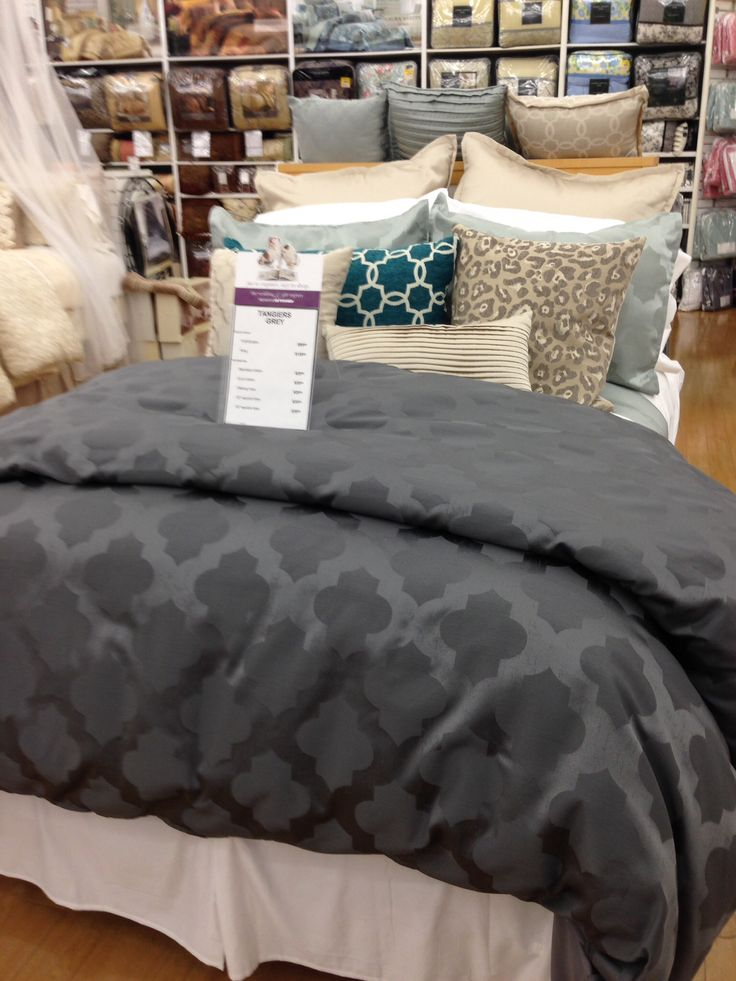 Bed Bath And Beyond Flannel Sheets Amazing 17 Best Bed Bath And Beyond Images On Pinterest  Bedspreads Review