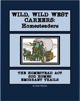 17 best images about wild west lesson plan on pinterest homeschool review games and graphic. Black Bedroom Furniture Sets. Home Design Ideas