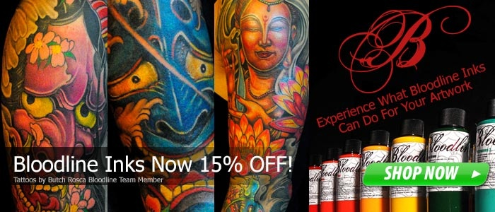 Tattoo Supplies from Joker Tattoo Supply - The Best Tattoo Equipment at the Best Prices Delivered Worldwide, Tattoo supply, tattoo equipment, tattoo machines, tattoo needles, tattoo inks, tattoo kits, tattoo flash designs, tattoo furniture, chairs, tattoo books