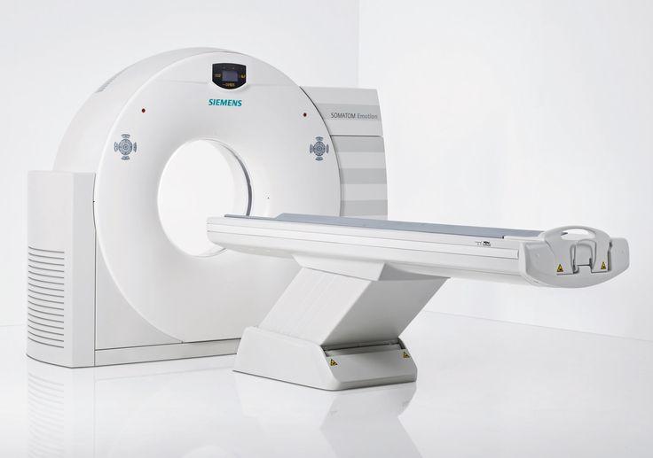 Die Herz-CT Untersuchung für die Patienten von Dr. Wolfgang Jungmair in Bad Homburg findet in der Cardio-CT / MRT Abteilung des CCB Frankfurt statt. Diese ist als DRG Schwerpunktzentrum für Kardiovaskuläre Bildgebung zertifiziert und verfügt über die modernsten Geräte und Ausstattungen.