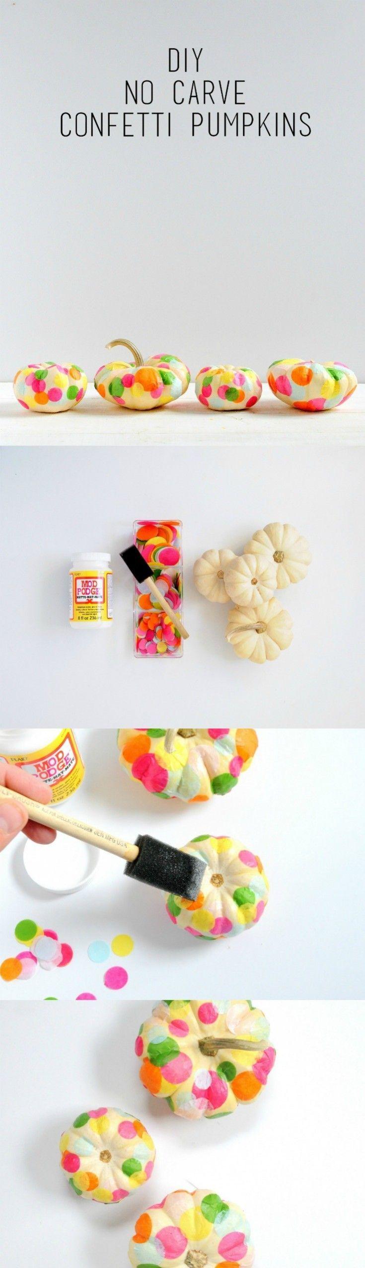 best makinu sht images on pinterest creative crafts birthday
