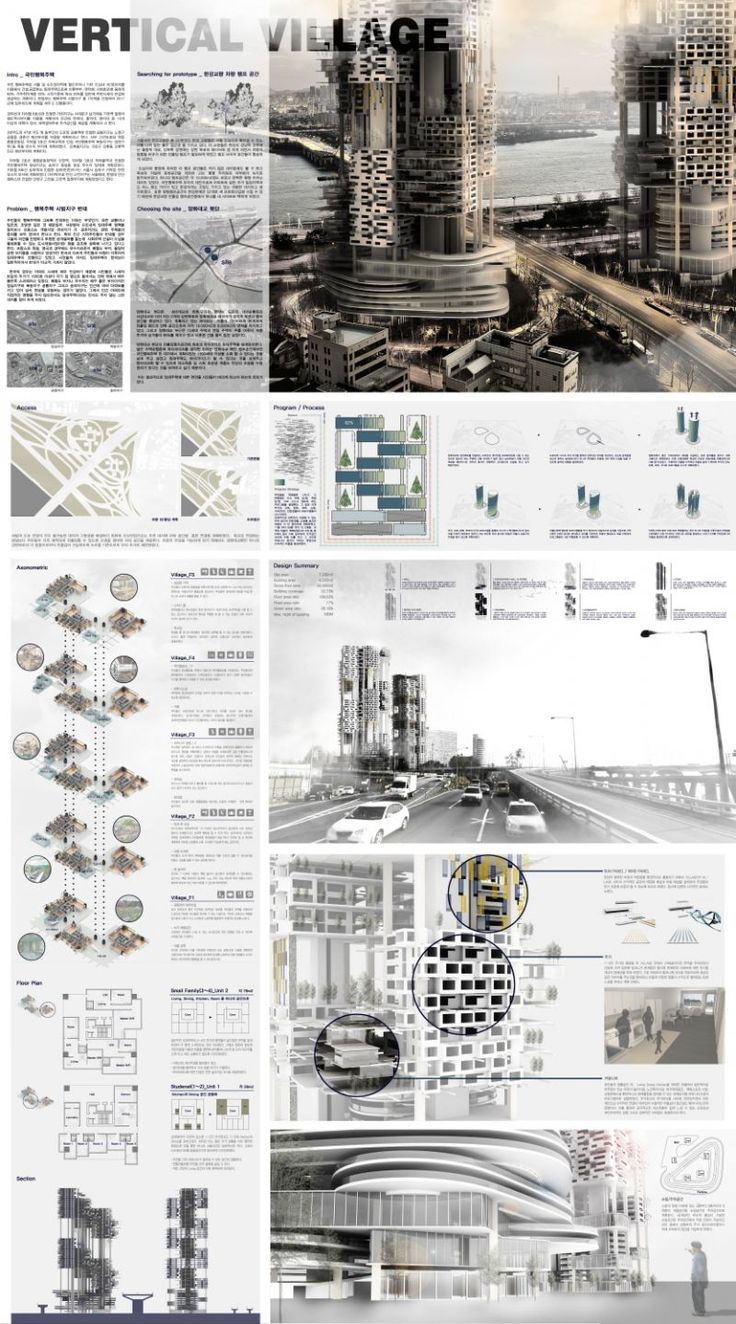 Architecture Design Presentation Sheets 1603 best architectural presentation • diagram • modeling images