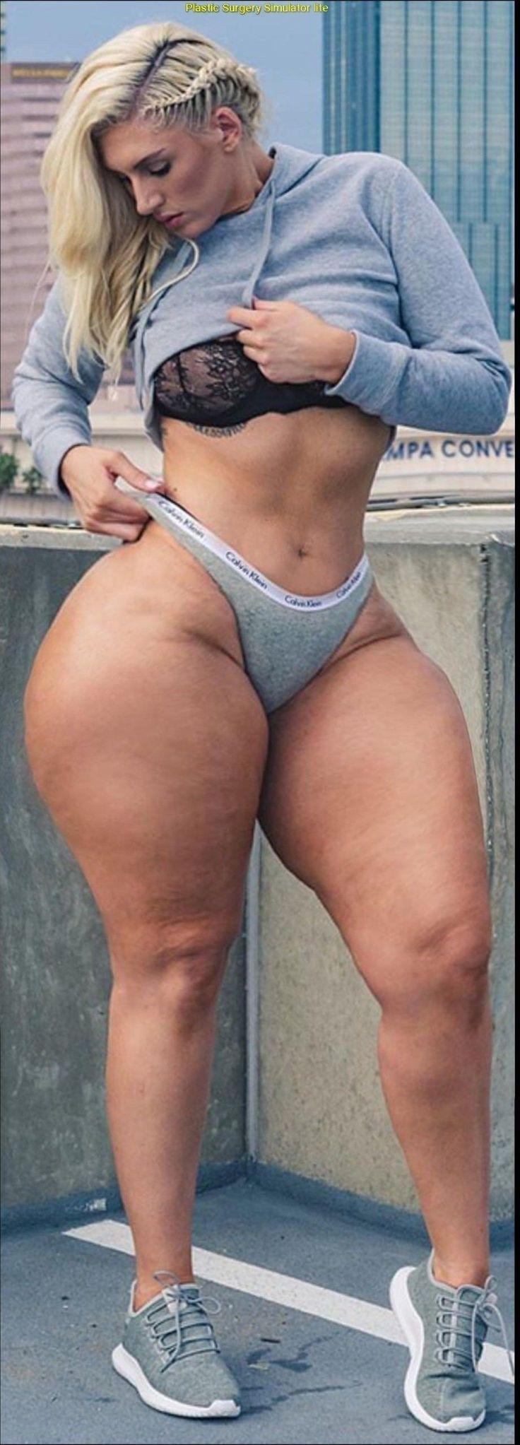 nude mature russian older woman fucking