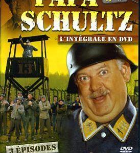 Papa Schultz sonnerie gratuite