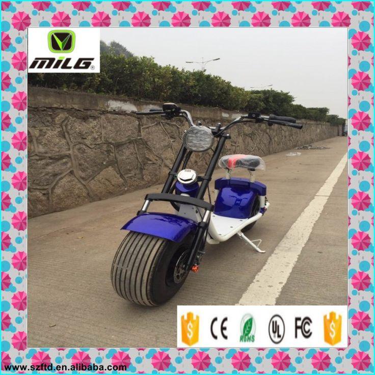 mini chopper motorcycles for sale , 1200w electric dirt bike adult cheap chopper motorcycle