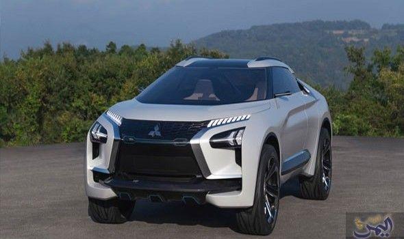 ميتسوبيشي تتجه إلى إعادة إحياء اسم Mitsubishi Sports Car Car Posters