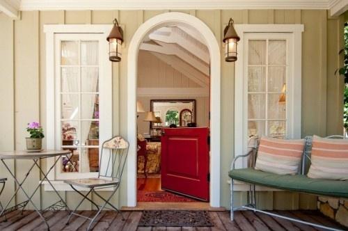45 Best Split Level Exterior Interior Remodel Images On