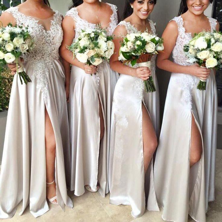 bridal,bridals,bridesmaid,bridesmaid dress,dress,dresses