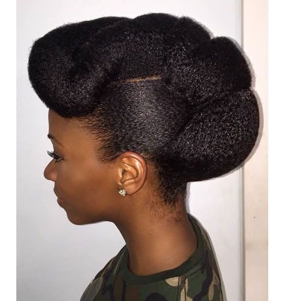 afro haircuts for women 17 best images about khamit kinks hair salon on 5437 | 4b5437b98280c941080bf1c41da558f1