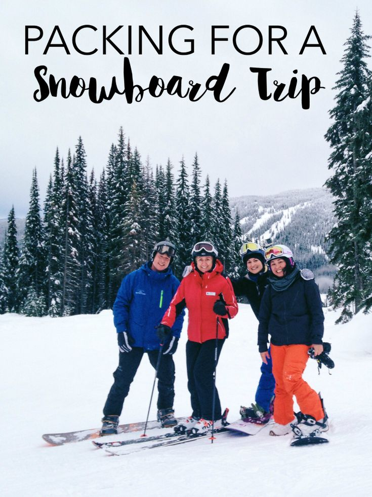 how to snowboard useful tips So there are a few tips on technique improvement, but don't take our word for it (or do, we know what we're on about), head out to the snow and test these methods out for real on one of our snowboard instructor courses in the mean time here are a few more blogs that you may find useful:.