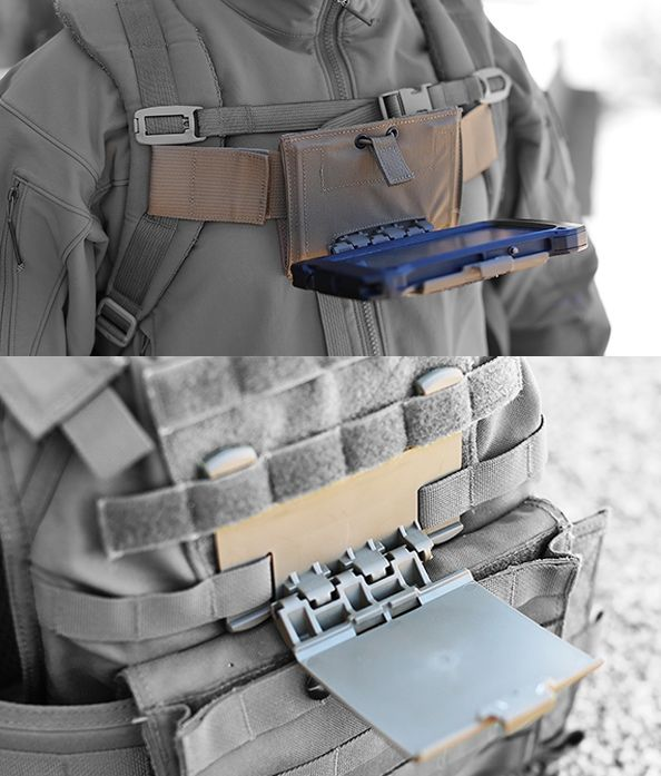 43 Best Molle Accessories Images On Pinterest Molle