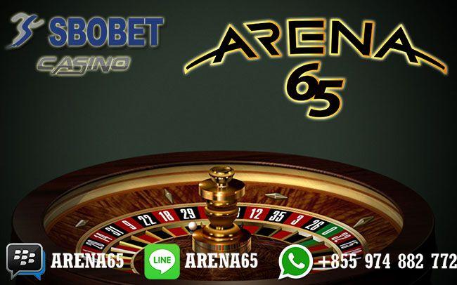 Pin On Agen Casino Online Deposit 50 Ribu Indonesia