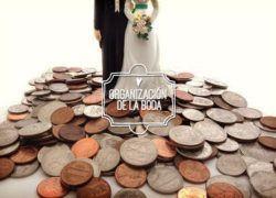 Gastos-generales-de-la-boda