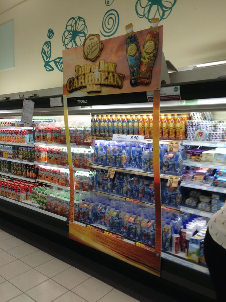 Aeon Supermarket Burkit Indrah Malaysia Food