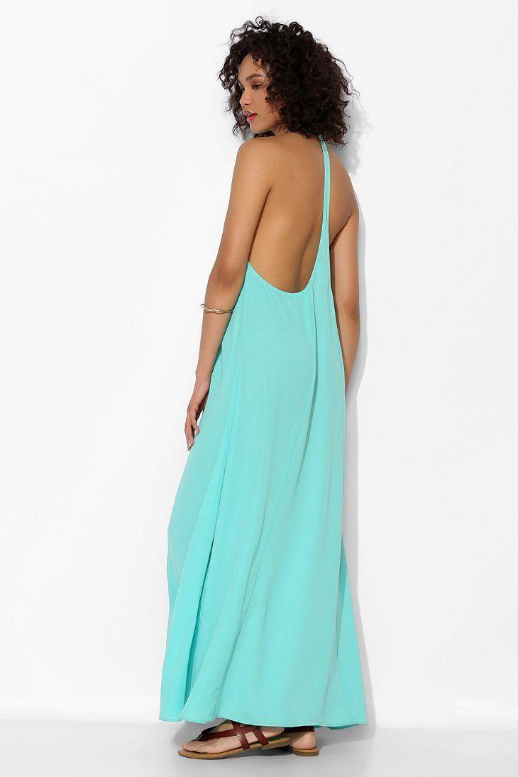41 best I love dresses images on Pinterest | Dress skirt, Feminine ...