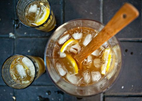 Sidewalker | 26 Drinks That Prove Mixing Beer Is A Great Idea